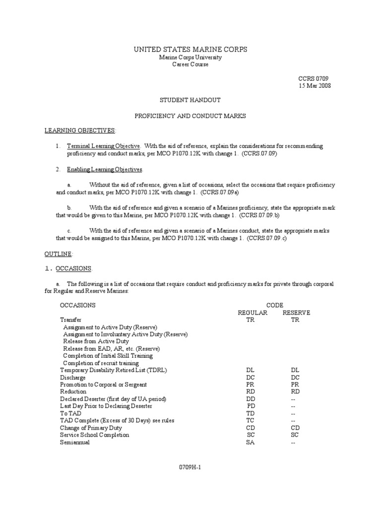 Pros and cons list template newfangled impression worksheet how ...