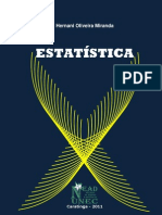 UNIDADE_I_-_INTRODUCAO_A_ESTATISTICA_