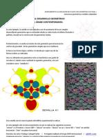 GeometriaVariablePorFluos