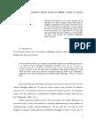 Xolocotzi-Fundamento_y_abismo-cap-6-Fundamento[1]