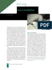 Humanismo y Medicina-R.P.tamayo 2010