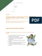 SGI_mod3_documento