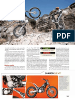 Document Name_ Moto Verde - Ag-06, Page Number_ 113, Size of Page_ 652 x 853