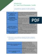 sistemas informacion juancho 2