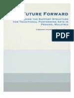 Future Forward