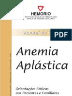 Anemia 25