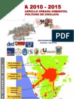 PDUA_CIX_2010-2015