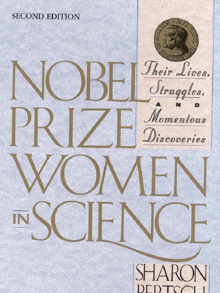 Nobel prize women in science their lives struggles and momentous nobel prize women in science their lives struggles and momentous discoveries marie curie radioactive decay malvernweather Images