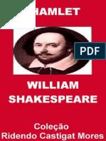 Shakespeare - Hamlet