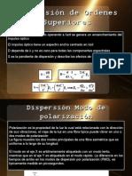 Ppt Fibra Optica 3