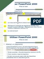 Ppt Power Point Methode