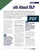 DLP Article