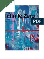 Infinite Zero