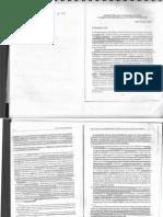 Estructura de Las Exportaciones y Competitividad de La Economia Sonorense