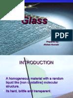 Glass Shab