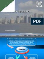 Intro Finanzas 10