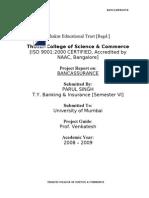 35538651-Bancassurance
