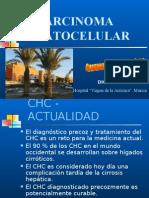 CLASE-CHC-2005