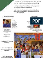 France XVe 3