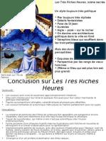 France XVe 4