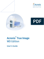 AcronisTrueImageWDEditionUM