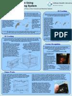Poster Fg2004