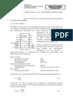 demodulador_y_modulador_fsk_con_555_y_lm565_875