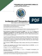 Programa CIMAS 2011-Version Final