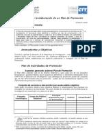 Plan_Promoción