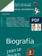 Educación+Por+El+Movimiento