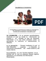 Desarrollo+Cognitivo+e+Inteligencia