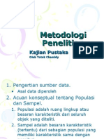 07 Sumber Data