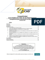 Competitividad_Cadena_Exportaciones_