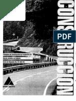 MS-22 Principios de Construccion de Pavimentos de Mezcla Asfalticas