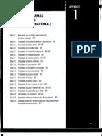 Apendice 1 Tablas y Diagramas de des