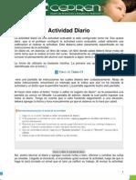 guia_diario_CEPREN