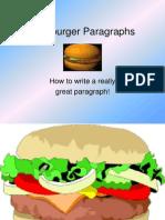 parahamburger-1lb6ogi