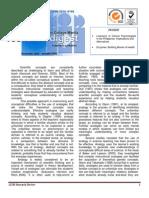 LCCM Research Digest (November-January 2009 ed.)