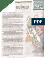 Tudo_e_quimica-Estado_de_Minas[1]