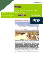 Land Power Land Rights-220911-En