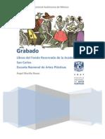 GRABADO TODO1