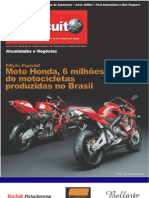 Revista Circuito 4 Nov 2003 b