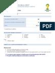 2014fwc Draw Procedures South America Es