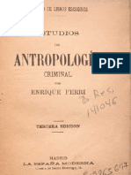 estudiosDeAntropologiaCriminal