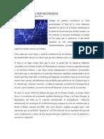 artículo_forex-el_mercado_de_divisas