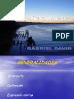 6.El Niño con Anemia