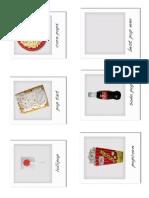 pops alot.pdf