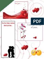 love notes_Art by Julie H.pdf