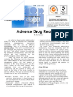 LCCM Research Digest (January-February 2007)