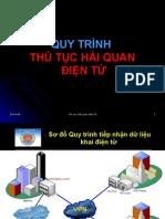 Quy Trinh Thu Tuc HQDT
